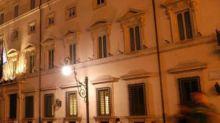 """Scuola, Palazzo Chigi: """"Soddisfazione per ripartenza"""""""