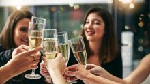 9 best low-sugar sparkling wines