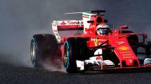 Ferrari Threatens to Quit Formula One Over Engine Rules