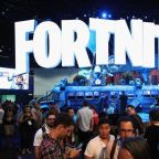 Fortnite login flaw left millions of players exposed to hackers