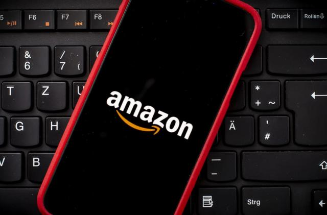 Amazon will close its Chinese platform for third-party sellers in July