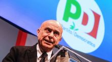 Pd, Minniti dice no a ticket con Bellanova. Tensione con renziani