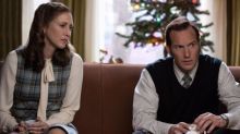 First Look: 'The Conjuring 2' Cast on Why They Needed an Exorcist on Set This Time (Plus Exclusive Photos)
