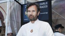 La classifica degli chef più ricchi d'Italia, al primo posto...