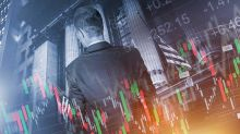 When To Buy Growth Stocks: Breakaway Gaps And The Art Of The Breakout