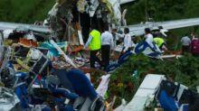 Air India Crash: Blaming Pilots Before Black Box is Decoded Exposes Meritocracy vs Babugiri in Aviation
