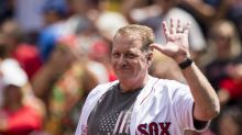 Curt Schilling wants to be removed from Hall of Fame ballot after falling short again
