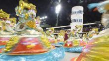 Carnaval 2021 será a partir de maio em São Paulo