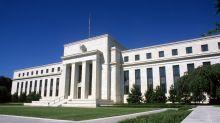 L'economia aspetta il salvataggio da parte della FED