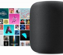 Friday Apple Rumors: Q1 HomePod Sales Are Well Behind Rivals