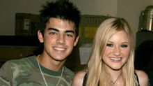 """Aly & AJ Reveal Once and For All If """"Potential Breakup Song"""" Is About Joe Jonas"""