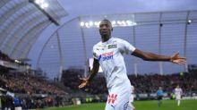 Foot - L2 - Ligue 2 : Valenciennes et le Paris FC flambent, Amiens assure, Ajaccio chute