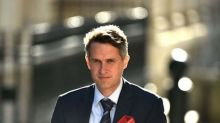 Influential Westminster think tank calls for Gavin Williamson to resign over exams crisis