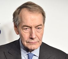 CBS, PBS Cut Ties With Charlie Rose Following Sexual Misconduct Allegations
