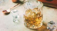 10 best single malt scotch whiskies