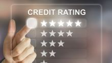 5 Simple Tricks for Boosting Your Credit Score