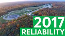 2017 Consumer Reports New Car Reliability Results