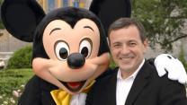 Why More CEOs Should Follow Disney CEO Bob Iger's Lead