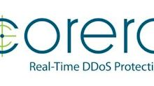 Corero Network Security Announces Significant Enhancements to the SmartWall® Threat Defense System