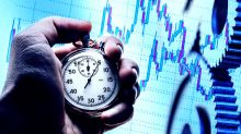Don't time the market, but if you do, here's when the bear might come knocking