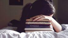Dormirse en cualquier parte y sin previo aviso: así es la narcolepsia