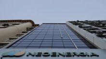 Neoenergia Renováveis fecha compra de projetos eólicos na Bahia por R$80 mi