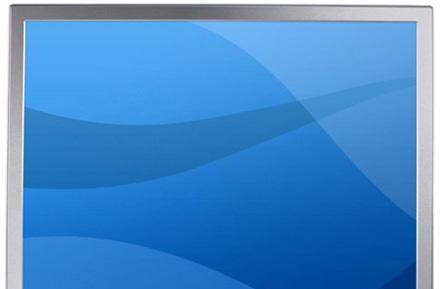 Dell throws silver casings on SE1777FP / SE197FP LCDs