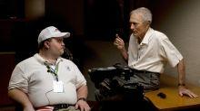 Atlanta newspaper criticizes Clint Eastwood's reporter portrayal in Olympic bombing film 'Richard Jewell'