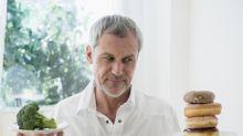 Las ventajas de elegir bien los alimentos: a más verduras y frutas, mejor expresión verbal