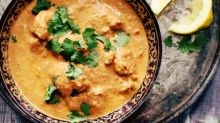 8 easy Indian recipes to try at home