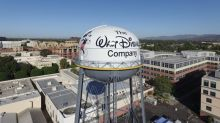 How Disney's Investment in Streaming Will Affect Its Bottom Line