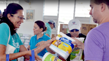 P&G launches TV series focused on changing the world