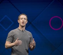Here's what to expect from Facebook earnings