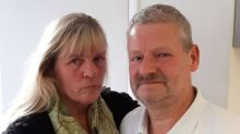 Couple gutted after Butlin's break was cancelled because their group aren't all on the electoral roll