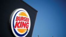 Restaurant Brands to close hundreds more outlets to weather pandemic