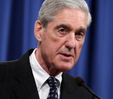 US prosecutor Mueller to testify publicly on Russia probe