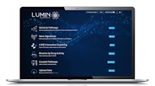Champions Oncology Announces the Launch of Lumin Bioinformatics, Its New Oncology Data-Driven SaaS Program