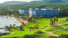 Hilton Splashes Into the Caribbean With All-Inclusive Resort Deal
