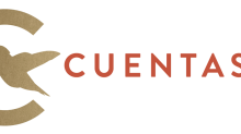 Cuentas Signs Marketing Agreement with SDI Black 011 and granted option to purchase 51% for $1 Million