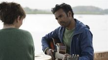 Why Himesh Patel auditioned for 'Yesterday' with a Coldplay song – and what The Beatles think of new film that imagines they no longer exist