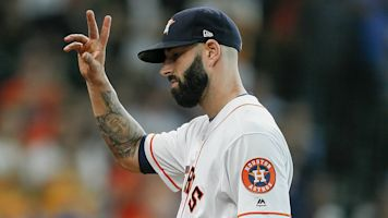 MLB needs more whistleblowers like Mike Fiers if it wants to clean up sign-stealing mess