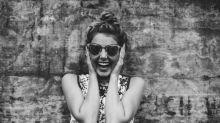 Les gens plus heureux ont tous un trait de personnalité en commun