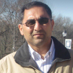 Iranian scientist deported from US after acquittal in trade secrets case