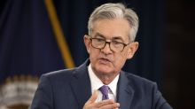 Fed Chair Jerome Powell won't tell the market what it wants to hear: Investment strategist