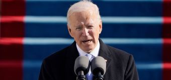 What to expect in Biden's first 100 days as President