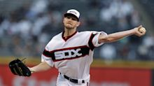 Hot Stove Digest: The Nats and Dodgers could be chasing Chris Sale