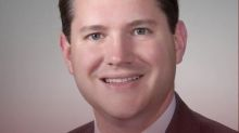 Ohio Lawmaker Quits After Having 'Inappropriate Conduct' With Man In His Office