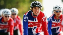 Former Olympic cyclist Nicole Cooke raises accusations of widespread doping and sexism within cycling