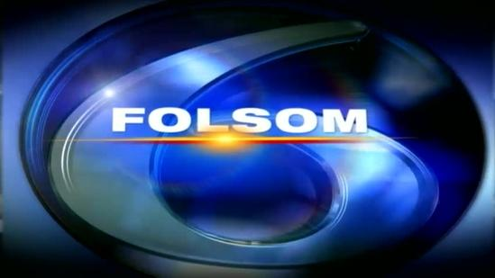 Folsom leaders question mayor's use of donated car