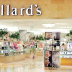 Dillard's Notches Profitable First Quarter